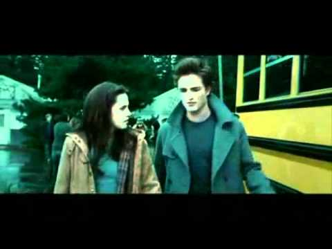 Twilight - Je Fais de Toi Mon Essentiel.mpg