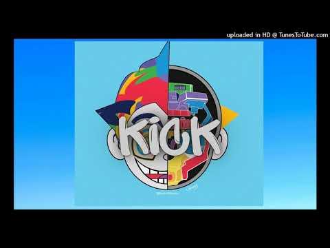"""[FREE]  (HARD) Type Beat (""""Kick"""") 2021 Free String Type Beats Kick Prod By Mikey BamBam"""