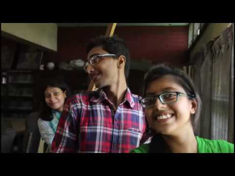 Dhaka University Tourist Society D U T S F O R E V E R - 1