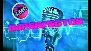 ULISES BUENO | IMPERFECTOS | Karaoke