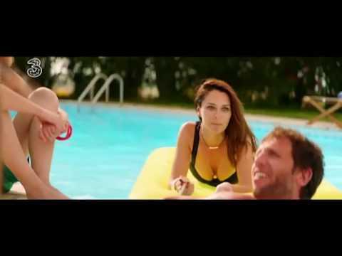 Canzone pubblicità 3 ALL IN VIP Nuova Offerta Estate 2016
