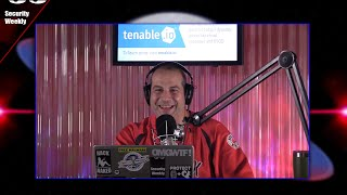 Topic: Network Security Architecture pt. 2 - Enterprise Security Weekly #63