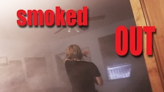 MCJUGGERNUGGETS SMOKED OUT