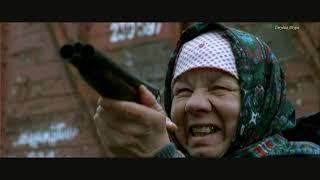 Смотреть клип Александр Дюмин - Кровостёк