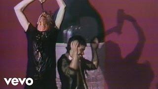 Daryl Hall & John Oates - Intravino