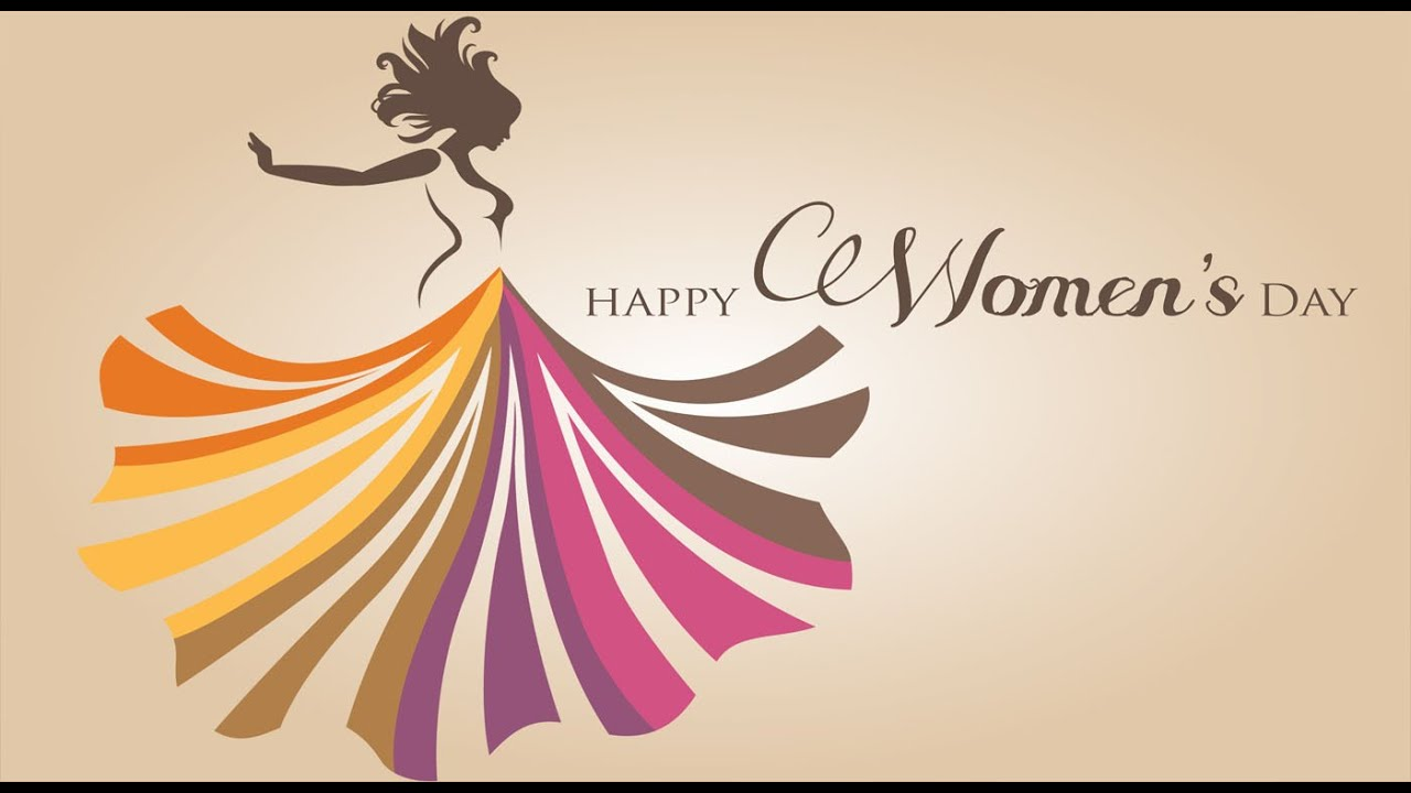 Happy Womens Day Wishes International Womens Day Greetings