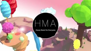 |Progressive House| Mako - Smoke Filled Room (Far Out & Nolan van Lith Remix)