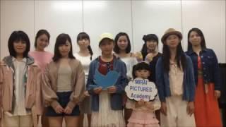 4月16日に渋谷Gladにて開催されます LIVEイベントに出演します ファッショ...