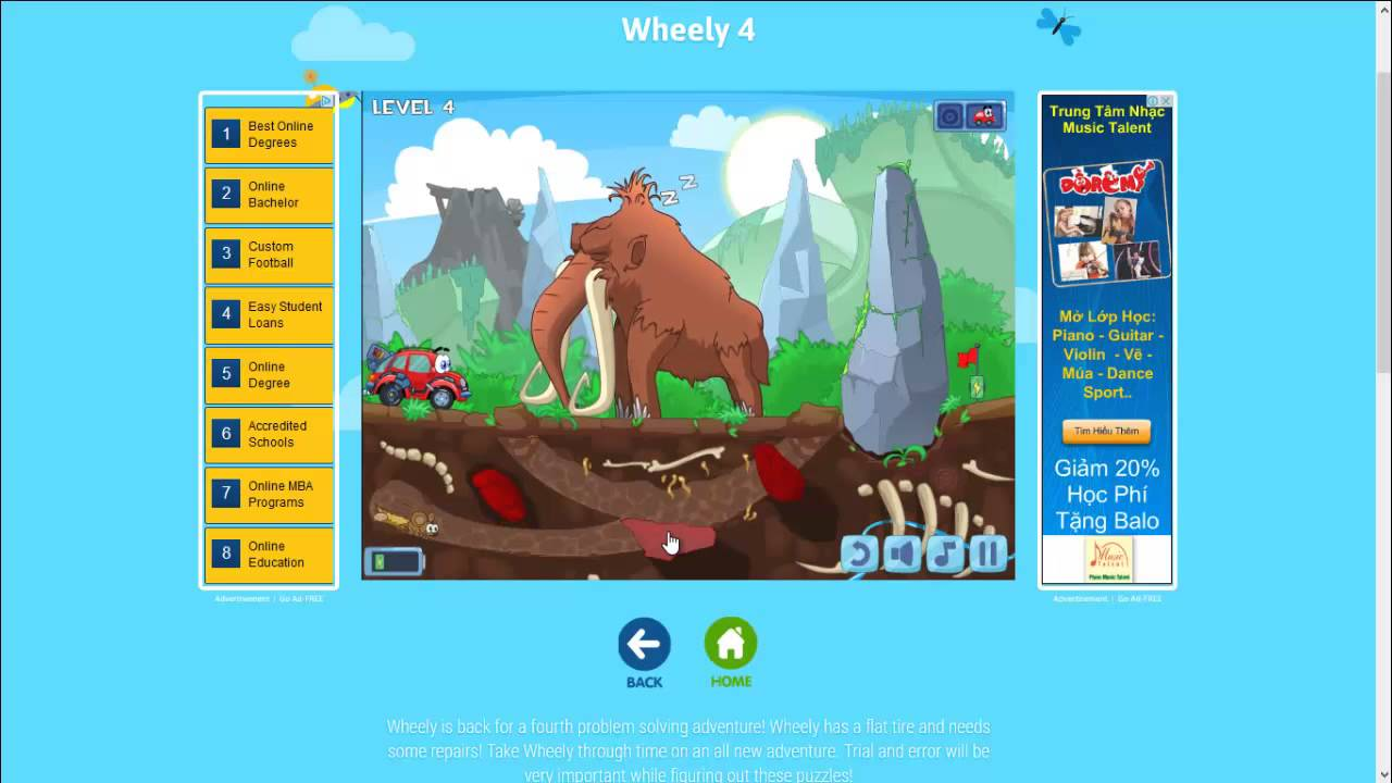 math worksheet : abcya  wheely 4  starfall  cool math  youtube youtube : Starfall Math Worksheets
