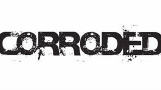 Corroded - 6 Ft. Of Anger (lyric video)