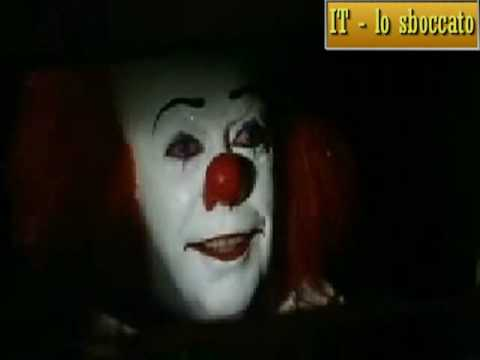 Find great deals for film horror il pagliaccio braninsong - Film lo specchio della vita italiano ...