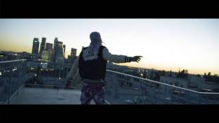BOXX - Blessings (Official Video)