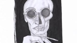 FM - You blow my mind (Labosh re-work)