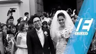 Download Video Gracia Indri-David 'NOAH' Batal Cerai, Kenapa? MP3 3GP MP4