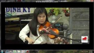 dạy violin - piano - guitar- thanh nhạc - ĐT 0975 308 222