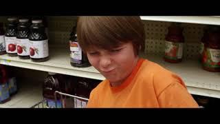 Замечательная жизнь - смотри полную версию фильма бесплатно на Megogo.net