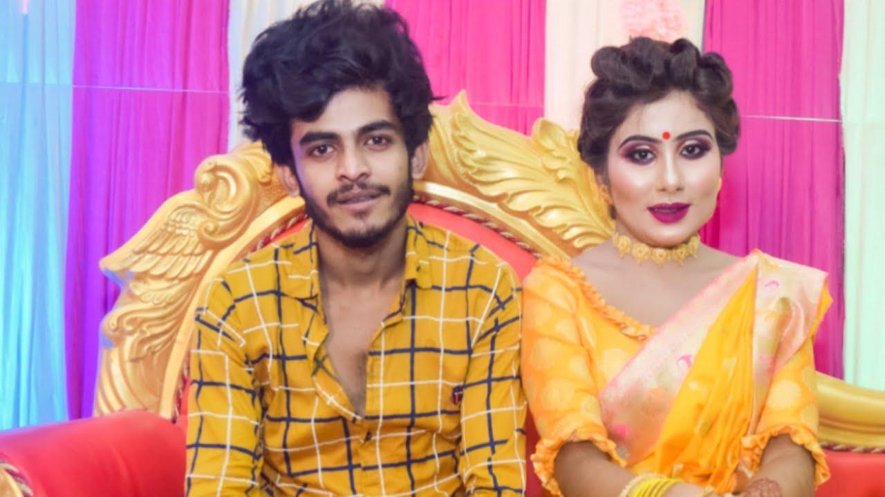 Teri Yaad | Satyajeet Jena | Romantic Love Story | Ft.Adi & Mithi | Bluestone Presents