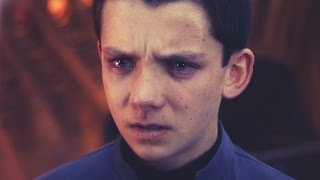 ► Ender's Game | The way we win matters.
