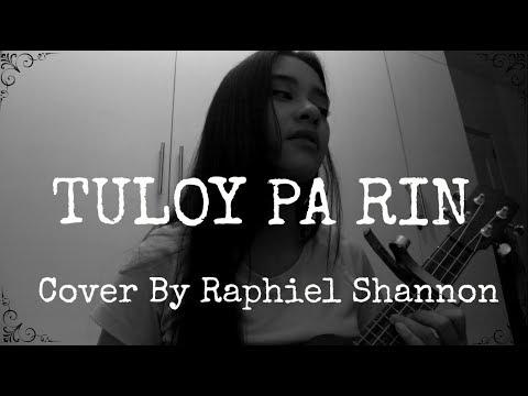 tuloy-pa-rin-|-mcdo-(cover)