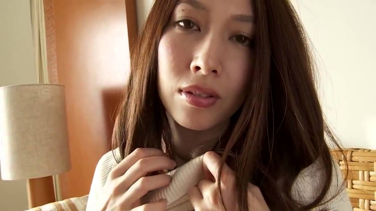 great-asian-video-online-panties
