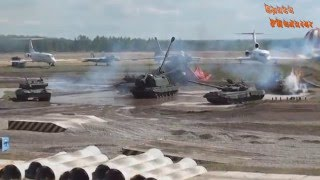 Денег нет: Россия снижает расходы на армию