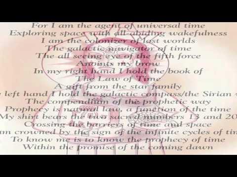 ⭐️ 13.Red Skywalker / Prophet