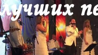 свадебный дуэт/ певцы на свадьбу в Израиле / русские певцы в Израиле / זמרים לחתונה / זמר / זמרת