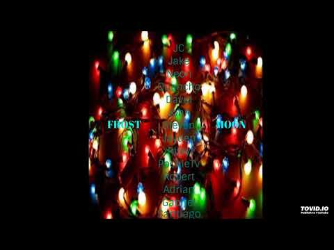 DJ X - Frost Moon Redux
