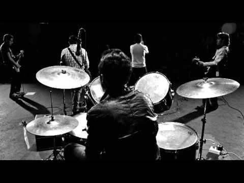 FORTE - Beber de tu sangre/Los Amantes de Lola Demo
