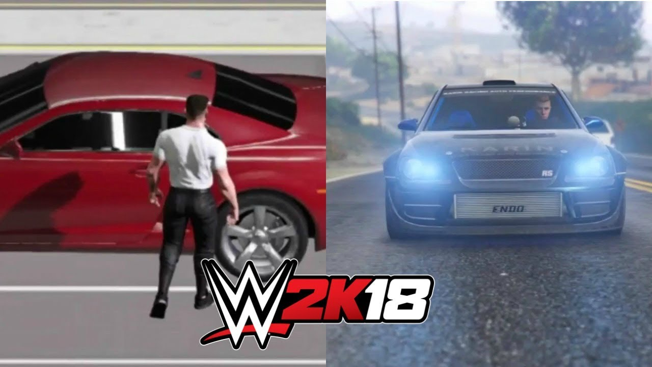 WWE 2k19 Cheats 2019 | Online VC Generator for Free