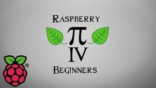 Raspberry PI -  DynamicDNS