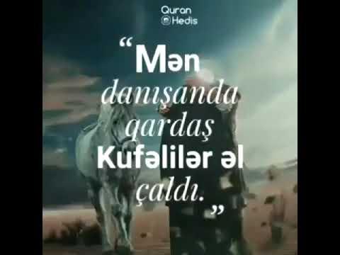 YA Huseyin