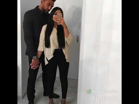 booba dating