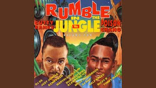 Original Rude Boy Style (Mega Dangerous Remix)