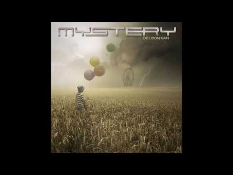 Mystery - If You See Her