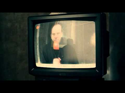 197: Rammbock Marvin Kren  FUITH, MICHAEL  TREBS, THEO  COX, EMILY 2011