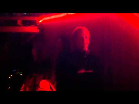 Kyau & Albert - Live @ Sound of Cream, Coronita Music Club, Budapest (20-08-2011)