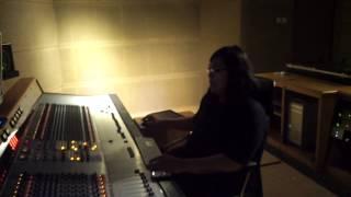 OLDTIMERS - Vocal Session