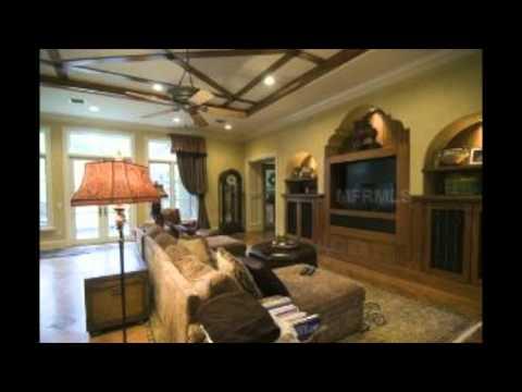 11006 Bridge House Rd-Lake Butler Sound-Windermere FL-34786-Kevin Atchoo 888-541-0010