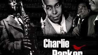 A Night in Tunisia - Charlie Parker and Dizzy Live at Carnegie Hall