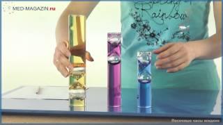 видео Кухонные часы в СПб