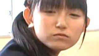 AKB48総選挙で沸いているさなかですが、BABYMETAL(ベビーメタル)・中...