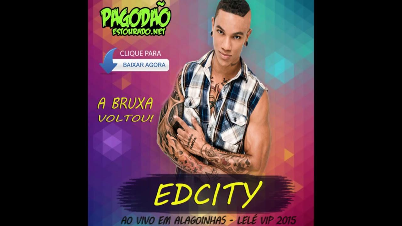 BAIXAR 2010 CD EDCITY DE