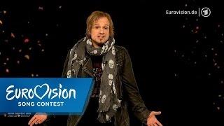 Avantasia | Teilnehmer ESC Vorentscheid 2016 | Eurovision Song Contest