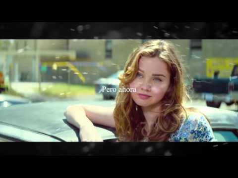 Colbie Caillat   In Love Again subtitulado al español Lo mejor de mi