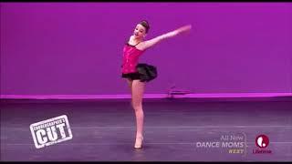 Daisy Chains - Dance Moms Audioswap