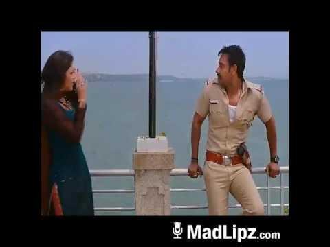 parodie film indien