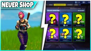 """🎤 """"POWERCHORD"""" Skin back in the shop! 🛒 SHOP from TODAY: Glider, Pickaxe, Skins - Fortnite"""