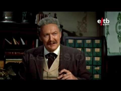 La muerte de Albert Dekker: El suicidio más extraño de la historia de Hollywood