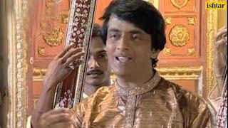 Ajit Kadkade - Tujhi Seva Karin Manobhave (Devachiye Dwari)
